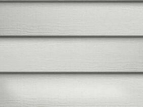 Everlast Siding