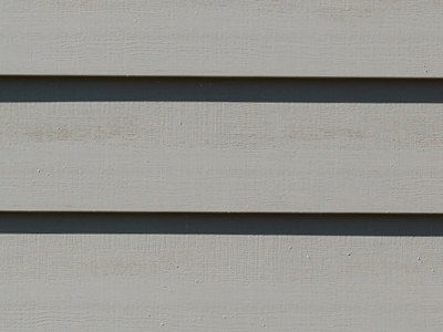 Composite Siding Blog Siding Properties