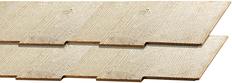 Wood OSB