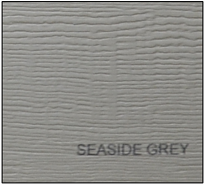 Seaside Grey Everlast