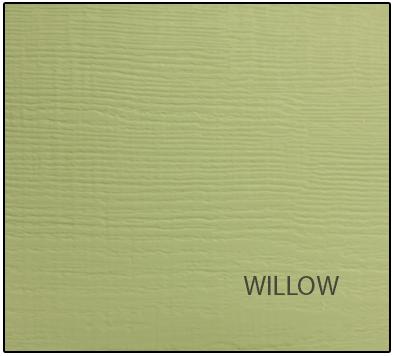 Willow - Everlast Composite Siding, Ashland, MA 01721