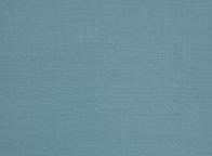 harbor-blue.jpg