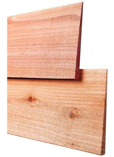 Wood-Shingle-L.png