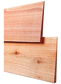 Wood-Shingle-L.png