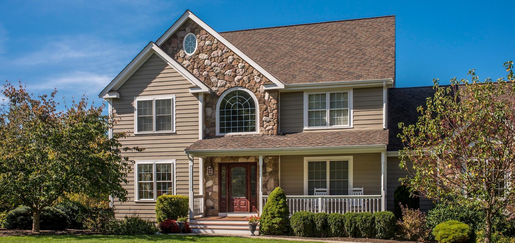 006_131008_Ashland_MA_Residence.jpg